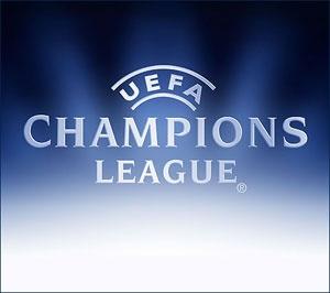Bayern Munich v Arsenal Betting Tips March 13th 2013