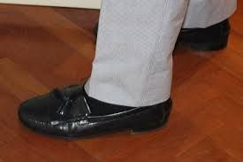 Image result for castellanos zapatos
