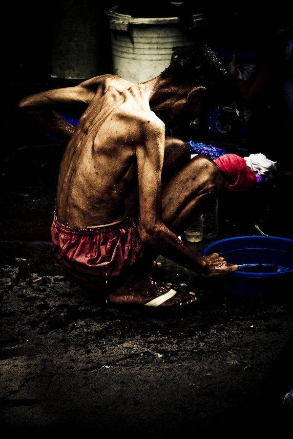 Hunger: Hunger, Heart Break, Of The, Faces Of Poverty 8, Digital Photography, Heart Wrenching, Arts Ideas
