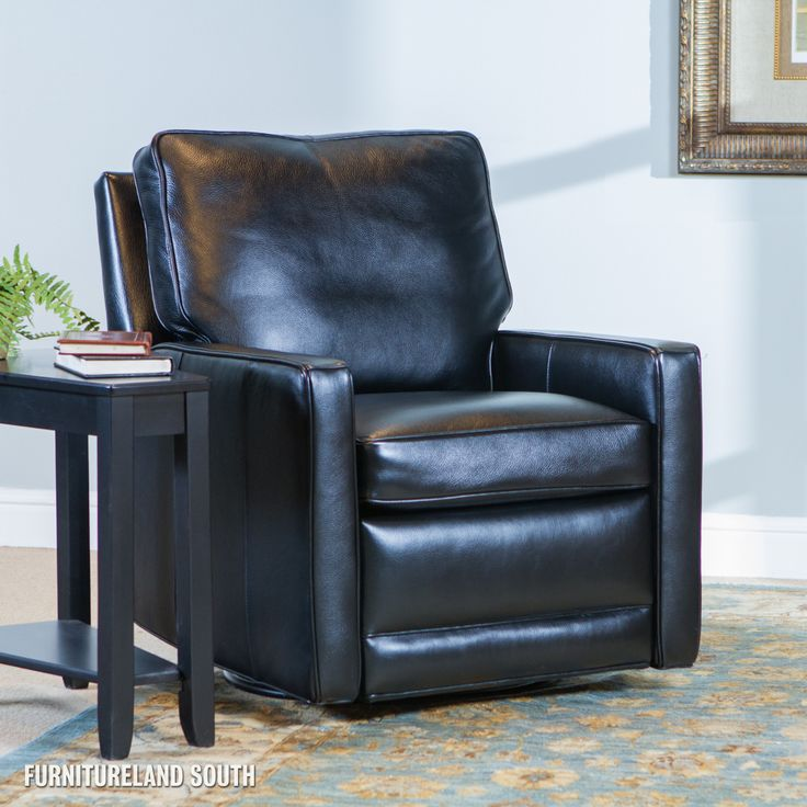 bradington young laconica laconica swivel glider recliner for the home pinterest gliders. Black Bedroom Furniture Sets. Home Design Ideas