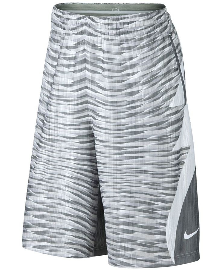 "Nike Kd Klutch Elite Basketball 11"" Shorts"