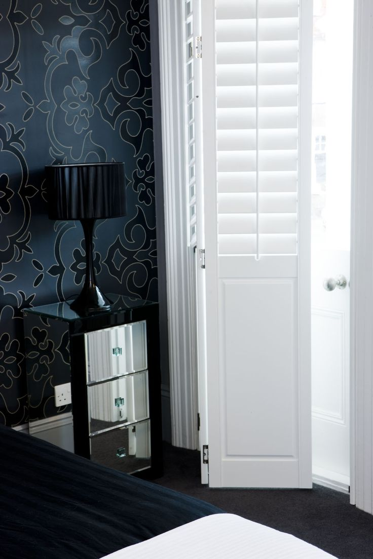 Gallery Of Genuine Customer Installations Read How Our Diy Customers Ed Their Shutters And Blinds See The Beautiful Results