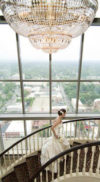 Cardinal Club Weddings Events Downtown Clubs Of Raleigh Home Clubcorp