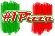 #1Pizza