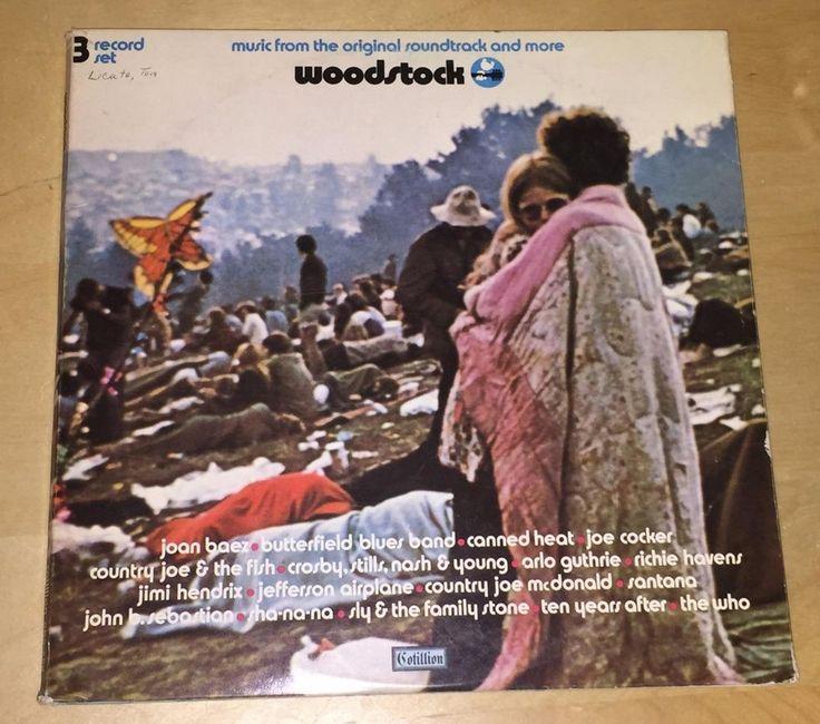 Best 25 Woodstock Music Ideas On Pinterest Woodstock