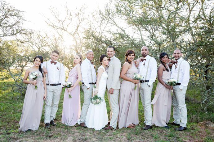 Michelle Guzinski Real Wedding_0012 Nature Reserve Wedding