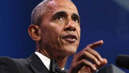 Twenty-one states file suit against Obama to stop another end run around Congress - http://conservativeread.com/twenty-one-states-file-suit-against-obama-to-stop-another-end-run-around-congress/