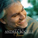 Time to say goodbye (Con te partirè)  Andrea Bocelli, OMRI, OMDSM is an Italian tenor, multi-instrumentalist and classical crossover artist. Born with poor eyesight, he became blind at the age of twelve following a soccer accident