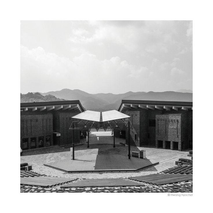 399 beon-gil, Sportstown-gil, Chuncheon-si, Gangwon-do (previous. Chucheon Childrean's Hall)