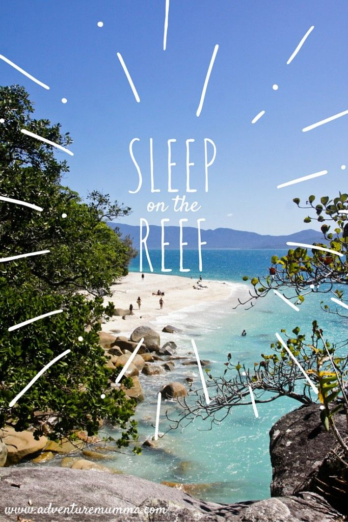 5 Great Barrier Reef Tours that offer a sleepover (scheduled via http://www.tailwindapp.com?utm_source=pinterest&utm_medium=twpin&utm_content=post19532762&utm_campaign=scheduler_attribution)