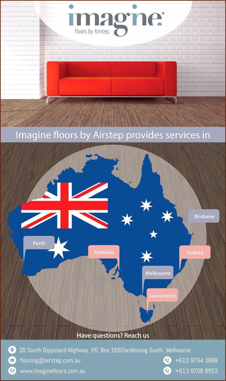 Flooring Melbourne Imagine Floors Imagine floors is the