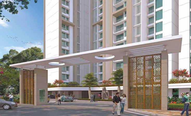 Runwal has launched new residential towers in Phase 1 at 'MyCity' which is located at Betawade Goan, Dombivali (Kalyan-Shil Road). Spread across 156 acres, it is the first city, ever, to be built on what you wanted and desired, instead of simply architectural plans and blueprints. The project offers 1/1.5/2 BHK apartments with all the modern amenities. Visit: www.runwal-mycity.com or give a call on 02269969696 for further infomation.