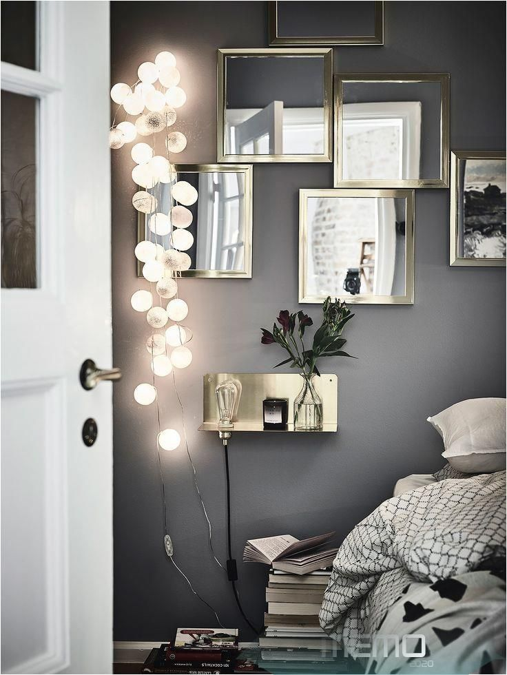 2017 Maj 15 Home Decor Ideas Official Youtube Channel S