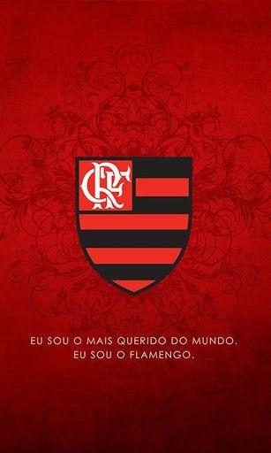 Flamengo escudo