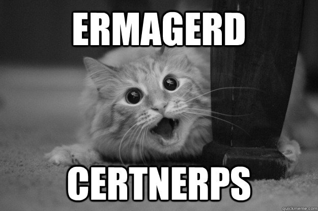 ERMAGERD: Funny Animal Pics, Funny Cat, Cute Kitty, Enthusiast Cat, Pet Cat, Funny Stuff, Animal 41, Smile, Mad Man