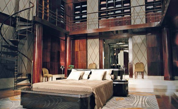 17 Best Images About Home Design Multi Story Master