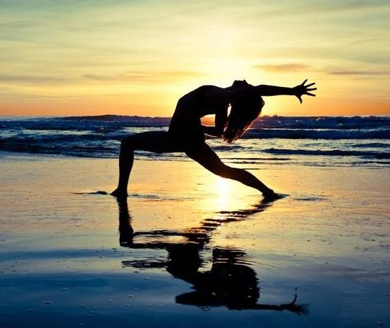 ynspirations: Yoga Inspiration ❤ Amazing #yoga pictures Upload your best yoga photo Yoga Poses http://on.fb.me/18hDKoD
