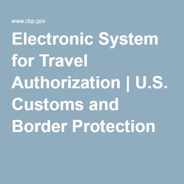 28 best DHS CBP images on Pinterest Doggies, Illegal aliens and - cbp marine interdiction agent sample resume