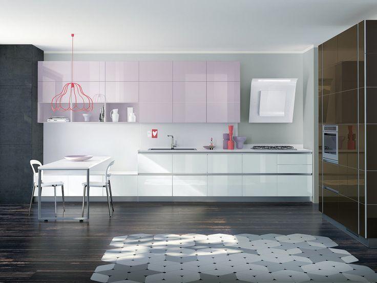 148 best Baños y cocinas images on Pinterest | Bath design ...