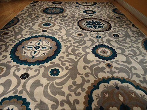 30 Best Area Rugs Small Large And 3 Piece Sets Images