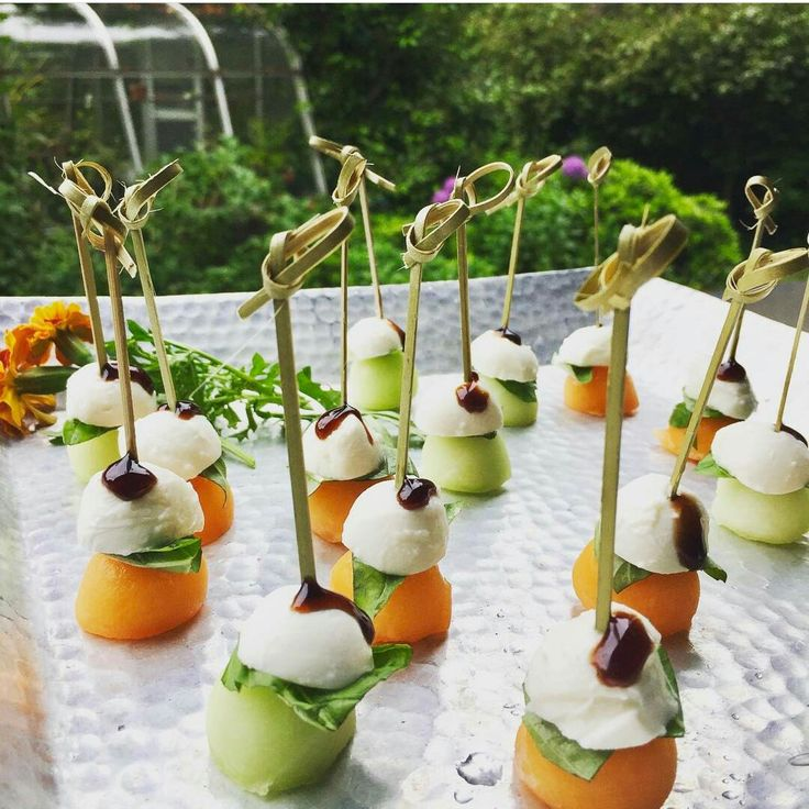 finger food ideas for bridal shower%0A Entertaining Catering Drinks Food Bridesmaid Luncheon Bridal Shower Wedding