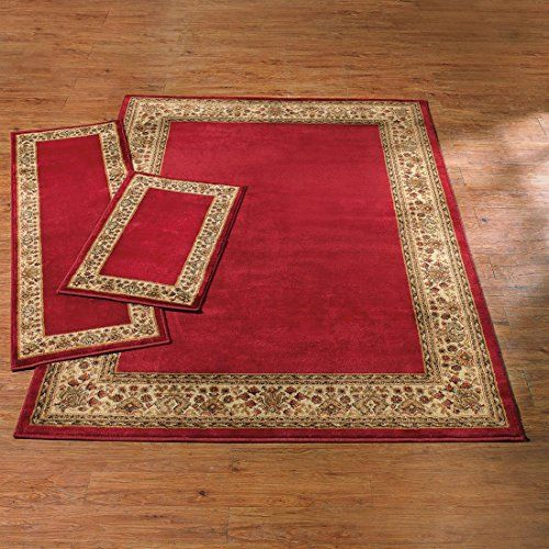 17 Best Images About 3 Piece Rug Set On Pinterest