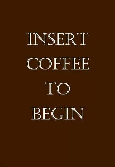 Get all the coffee you need at JeanRuddell.myEcon.net and earn cash back through the free Cashback Mall or try our weight loss coffee. You can even get 3.5% cash back from Starbucks. Coffee humor #Coffee
