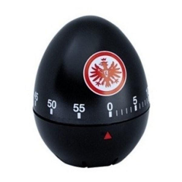 Pin von Yvonne Strickland auf Eintracht Frankfurt ...