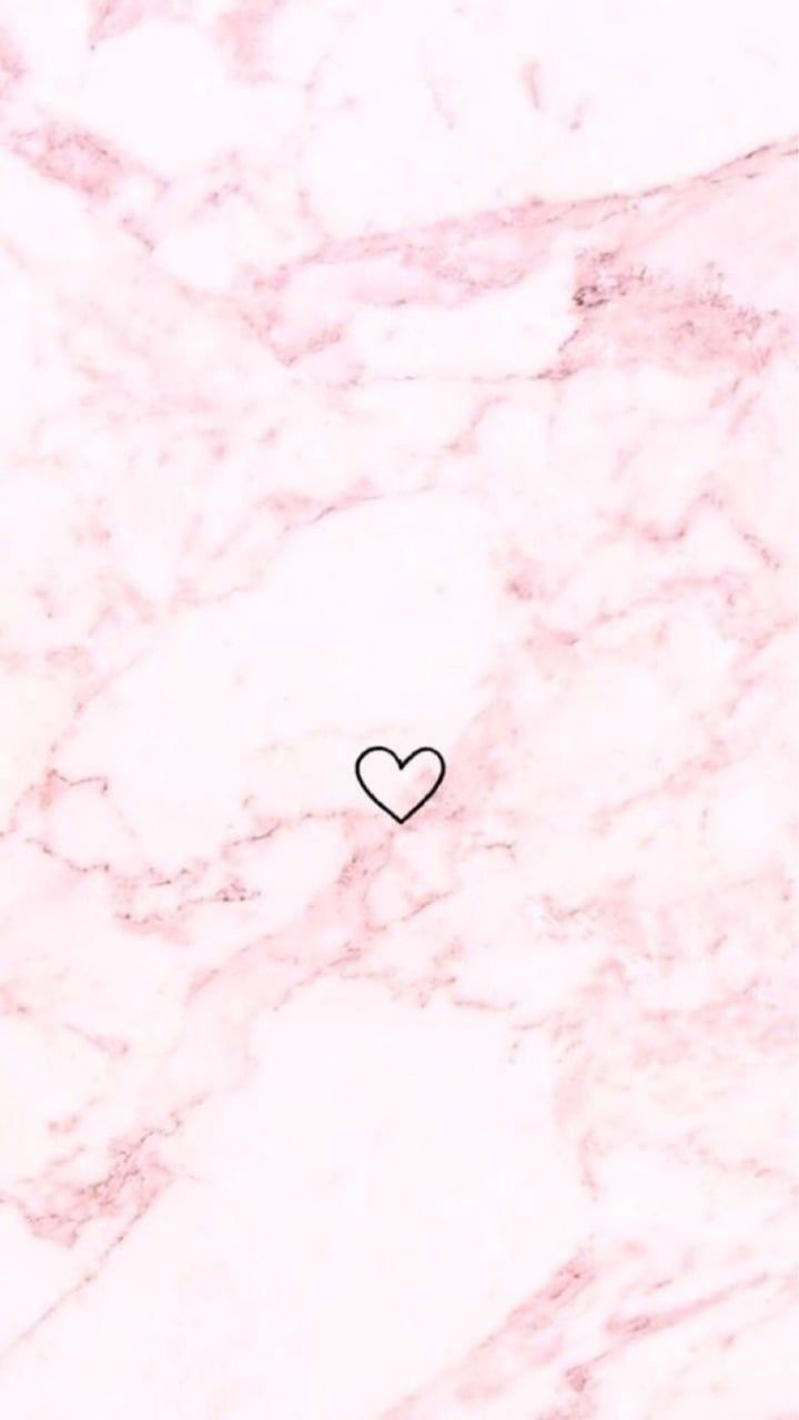 Image About Text In Wpp By Iveta Ohanyan On We Heart It Pink Wallpaper Iphone Pink Instagram Instagram Wallpaper