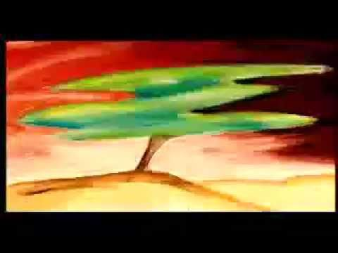 FABULA  - EROS RAMAZZOTTI [Video Official]