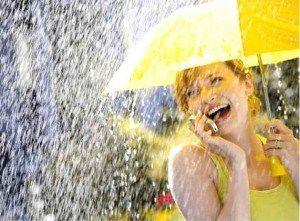 Nice Nature Gold Facial Kit Parlour Pack 1800 g  3★   (2) ₹1,200 ₹1,800 33% off– बरसात के दिनों में त्वचा की देखभाल कैसे करें?
