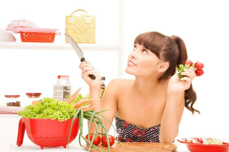 пить ли витамины диете натуральная косметика крым  #barberandcomedy #soft как сбросить лишний вес к лету похудеть и
