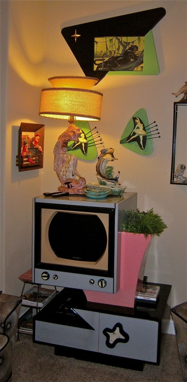25 Best Ideas About Entertainment Furniture On Pinterest Toddler Play Kitchen Diy Play