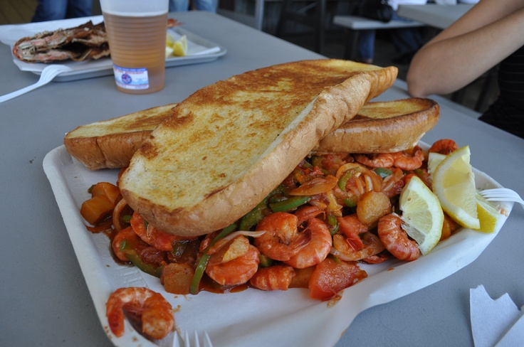 19 best world famous shrimp trays images on pinterest for San pedro fish market super tray