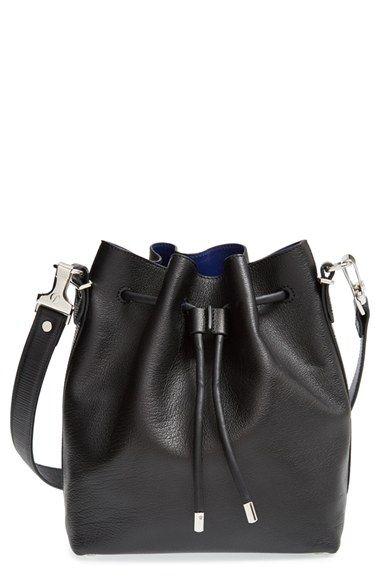 Proenza+Schouler+'Medium'+Bucket+Bag+available+at+#Nordstrom