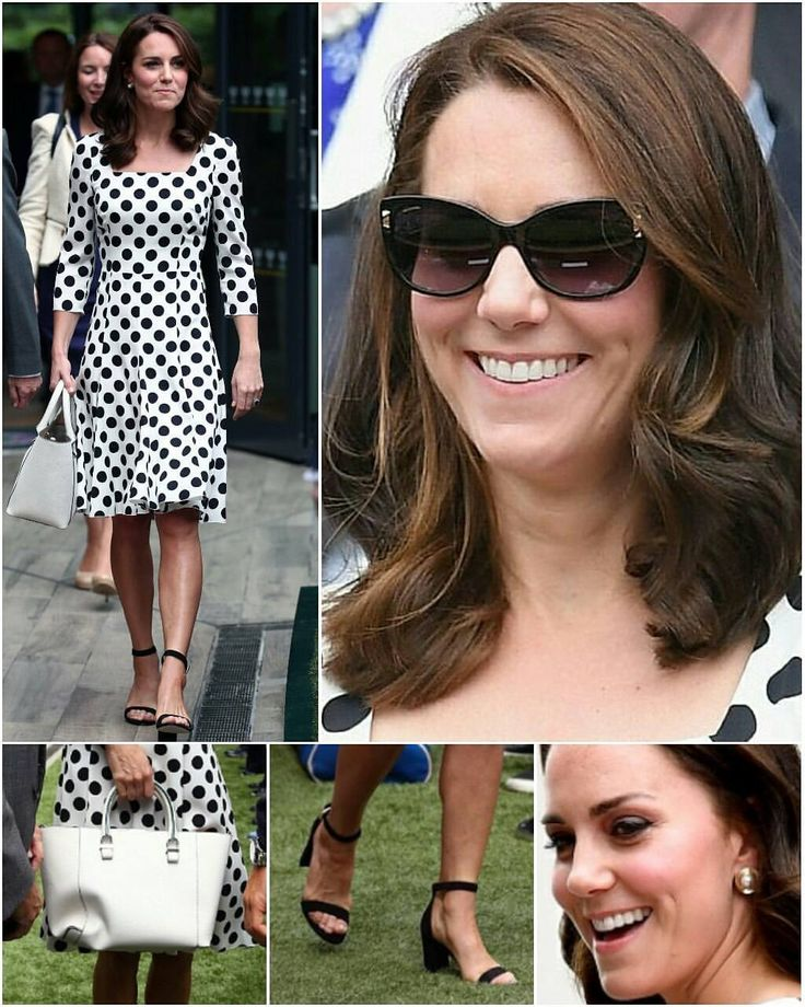 """709 Likes, 7 Comments - HRH The Duchess Of Cambridge (@duchesse_kate) on Instagram: """"Catherine's today outfit """""""