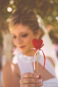 i give you my heart...| Italian wedding | Pino Coduti photography