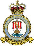 Station: RRH Saxa Vord, Haroldswick, Unst Shetland Islands, Outer Hebrides, ZE2 9TJ