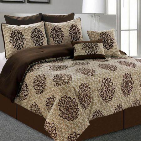 103 Best Images About Bedding On Pinterest Quilt Sets