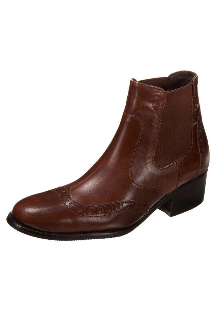pier one ankle boots scoiattolo damenschuhe pinterest stiefeletten und stiefel. Black Bedroom Furniture Sets. Home Design Ideas