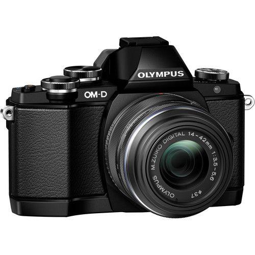 New camera for Mum #sweetdreamsmum #mumsgiftguide