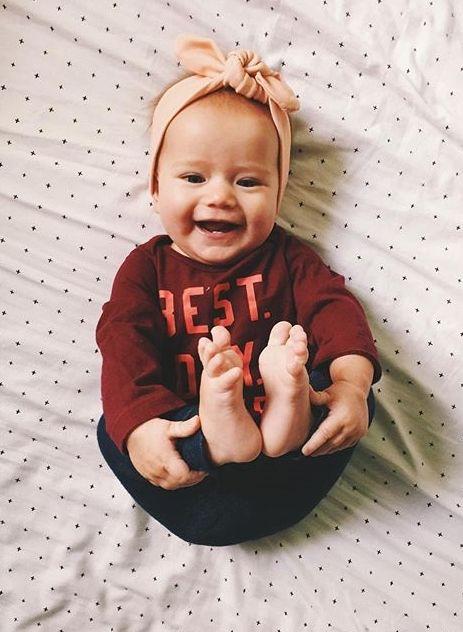 Love Amalie Maren headbands. Little girl headwrap. Baby girl bows. Www.etsy.com/shop/wearloveamaliemaren
