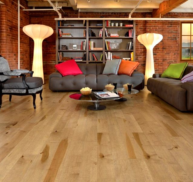 Add a charm to your house, office, outdoor deck etc. by installing wood floors that looks natural and beautiful. Wood floors can be low cost and maintenance and hence more beneficial to you. For more details and help visit http://www.melbournefloorsmart.com.au/