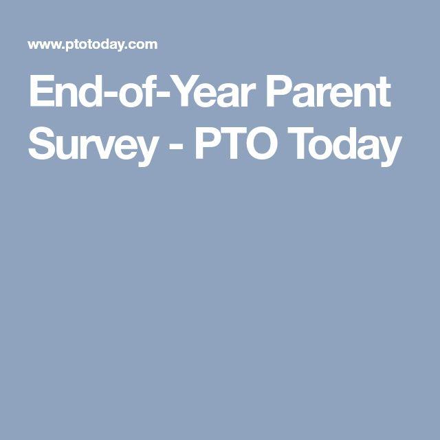 The 25+ best Parent survey ideas on Pinterest Survey form, 1st - survey forms in word