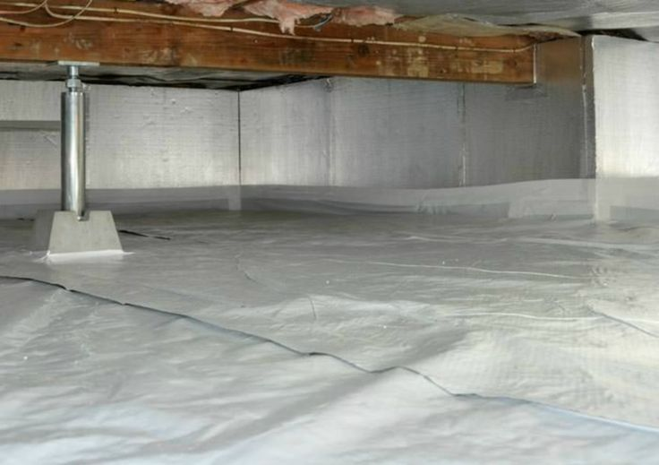 Read:  What Happens in Your Crawl Space Does Not Stay in Your Crawl Space - http://mainlinehes.com/what-happens-in-your-crawl-space-does-not-stay-in-your-crawl-space/
