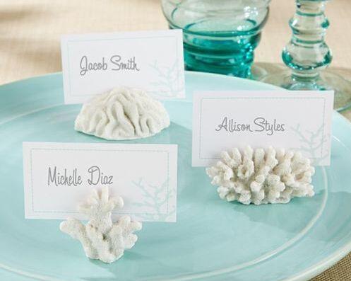 wedding cake favor