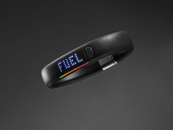 braccialetto fuel nike - Cerca con Google