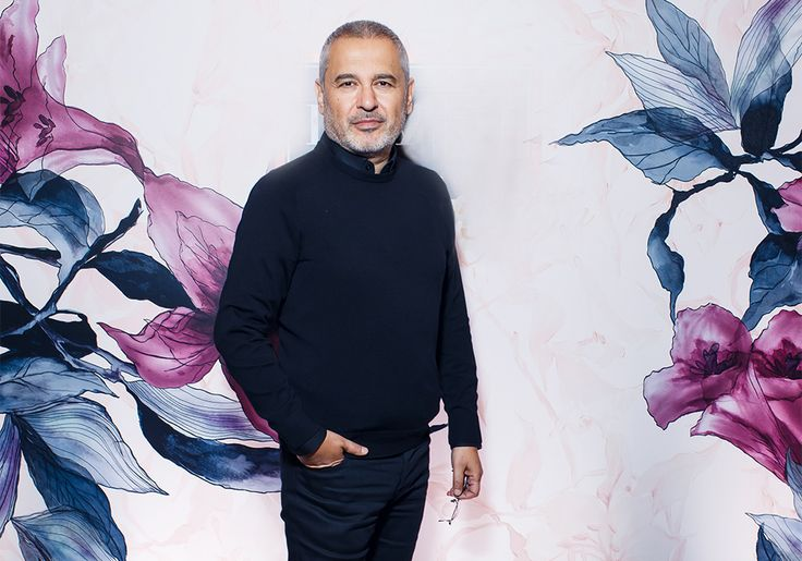 Interview+with+Elie+Saab+for+TSUM.ru