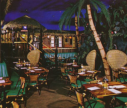 437 Best Images About Beachy Tiki Bar Margaritaville