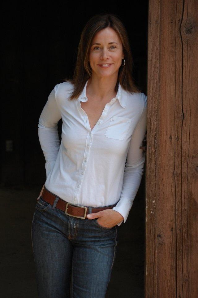 Jayne Brook (IMDb) - Under-appreciated Actress
